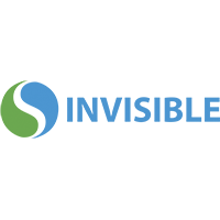 invisible.io